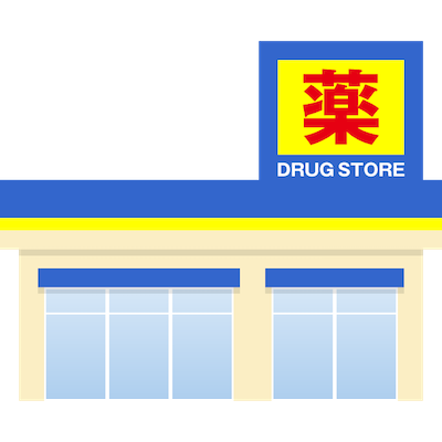drugstore-10368.png